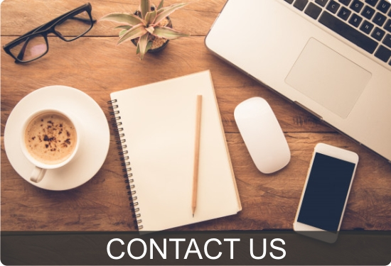 contact hampton seniors resource centre