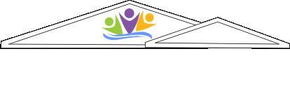 Hampton-Seniors-Resource-Center- Hampton Quispamsis Sussex Saint John Rothesay