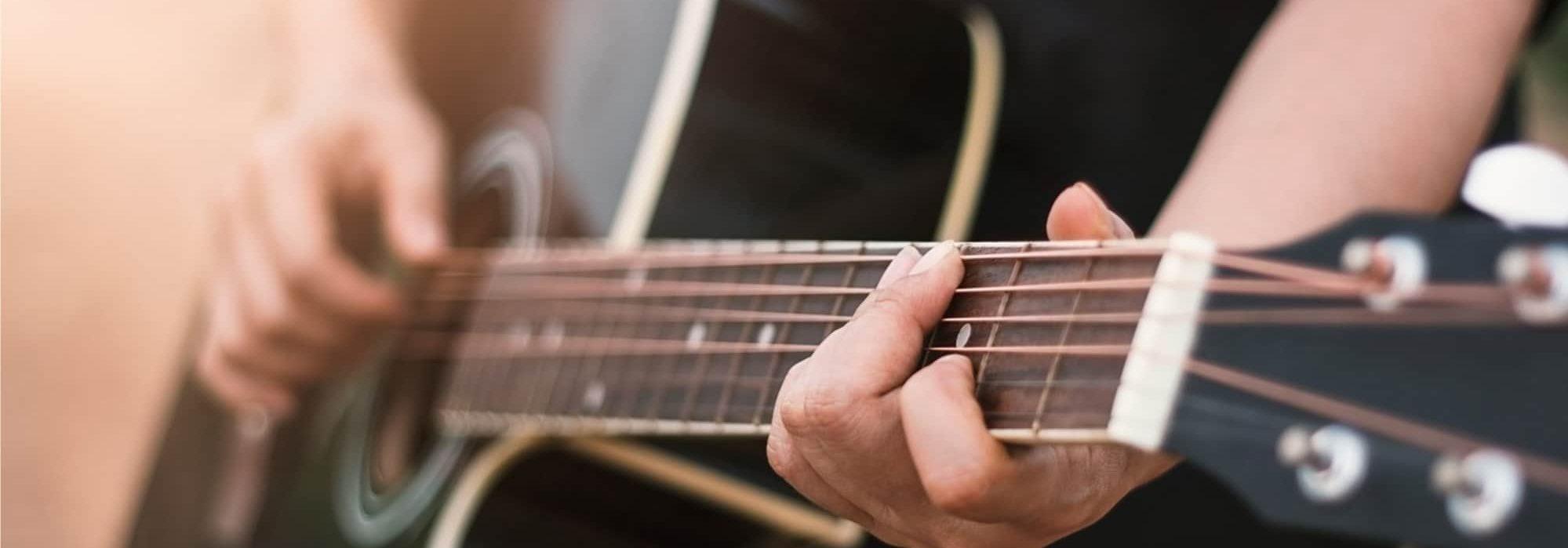 Hampton Seniors Resource Center Live Music